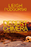 Desert Chimera